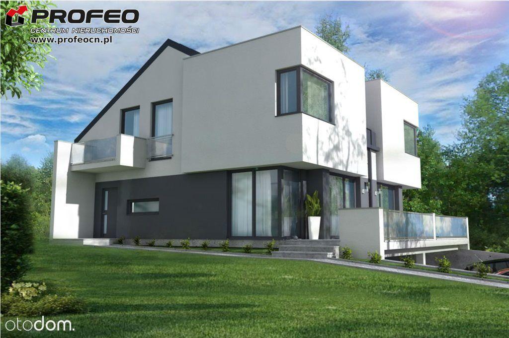 Dom na sprzedaż, Bielsko-Biała, Kamienica - Foto 4