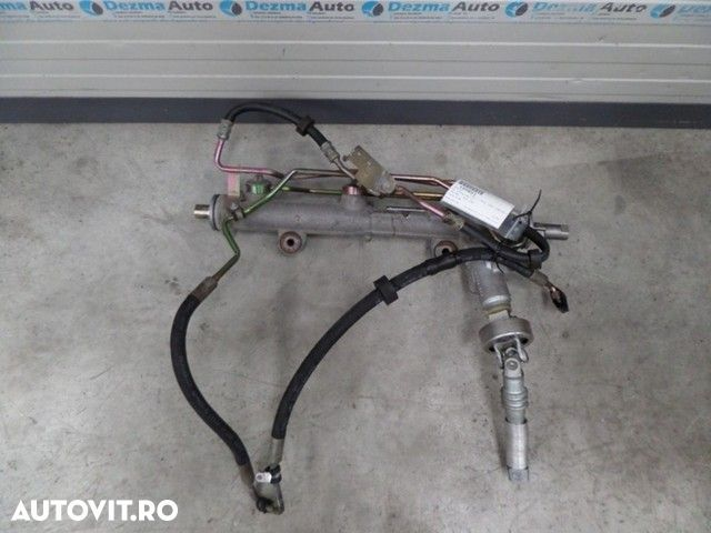 Ax intermediar CD , Mercedes Clasa C (W203) 2.7cdi - 2