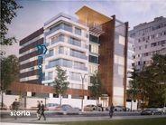 Apartament de vanzare, Iași (judet), Șoseaua Națională - Foto 3