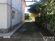 Casa de inchiriat, Gorj (judet), Târgu Jiu - Foto 16