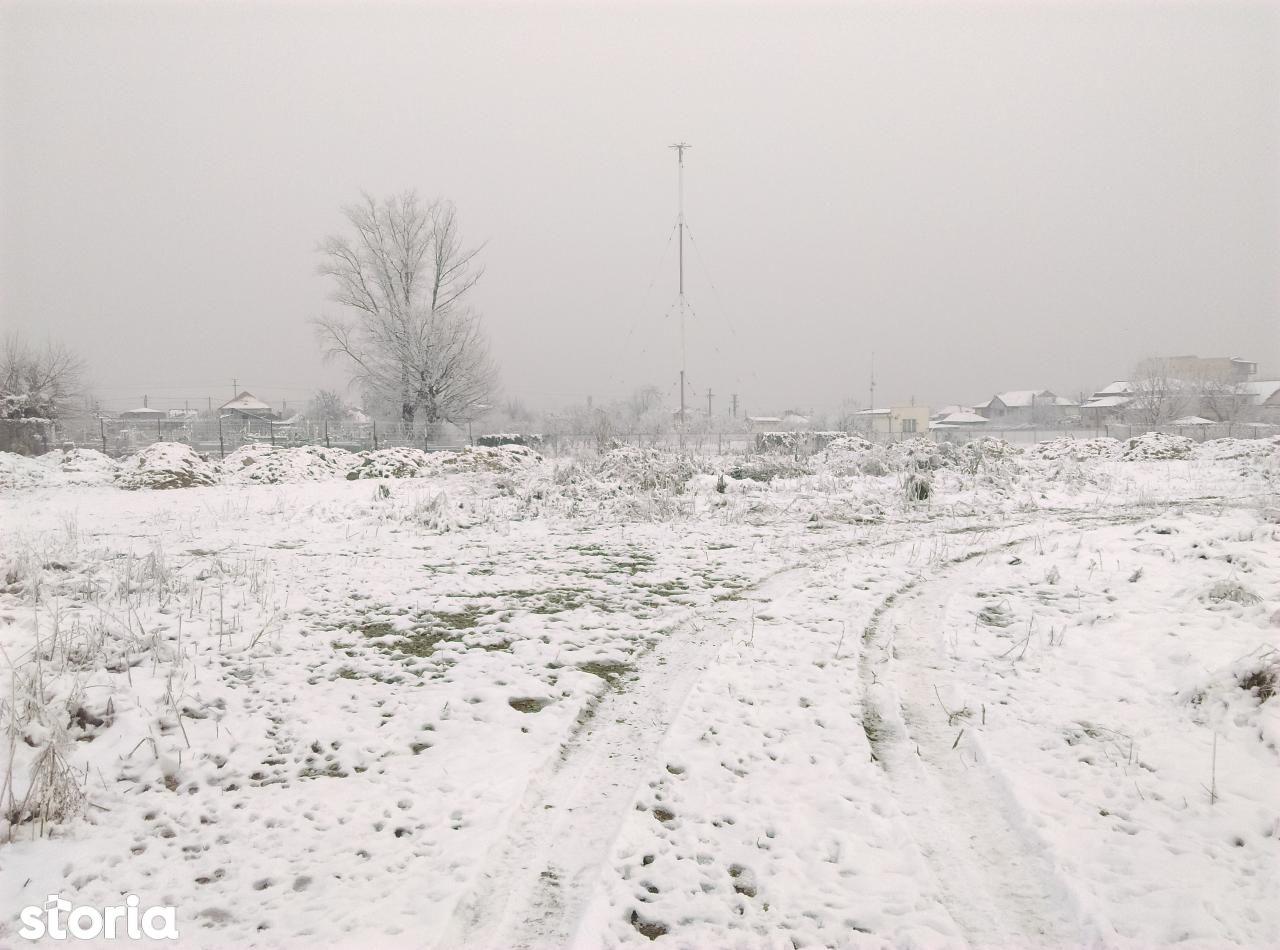 Teren de Vanzare, Dolj (judet), Lascăr Catargiu - Foto 15