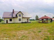 Dom na sprzedaż, Jeleniewo, suwalski, podlaskie - Foto 4