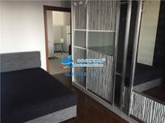 Apartament de inchiriat, București (judet), Strada Creangă Ion - Foto 4