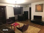 Apartament de inchiriat, București (judet), Strada Puțul lui Zamfir - Foto 3