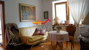 Dom na sprzedaż, Tłokinia Kościelna, kaliski, wielkopolskie - Foto 9