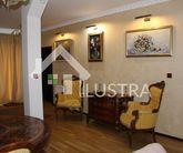 Apartament de vanzare, Cluj (judet), Strada Bocskai Istvan - Foto 1