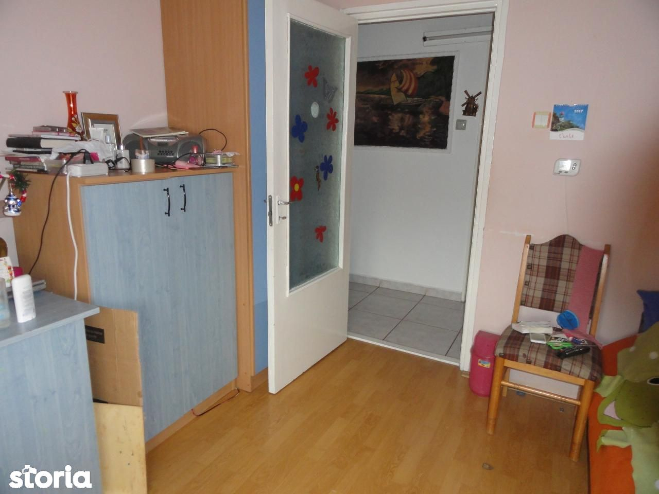 Apartament de vanzare, Arad, Micalaca - Foto 10