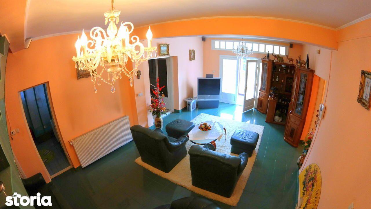 Casa de vanzare, Arad (judet), Bujac - Foto 18