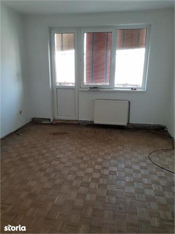 Apartament de vanzare, Sibiu (judet), Aleea Geniștilor - Foto 5