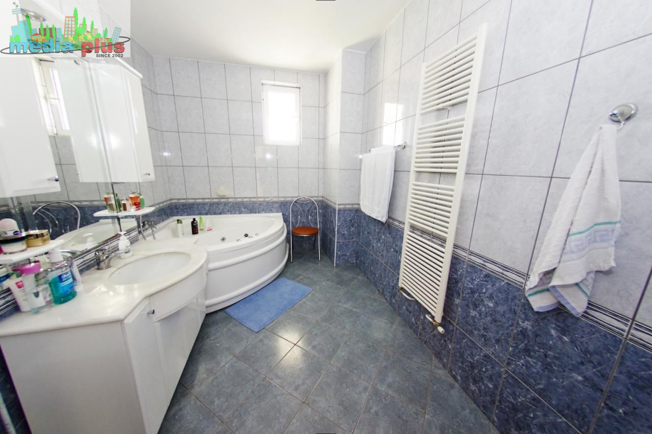 Casa de vanzare, Galați (judet), Galaţi - Foto 19