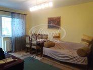 Apartament de vanzare, Cluj (judet), Strada Luceafărului - Foto 3