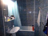 Apartament de inchiriat, Sibiu, Vasile Aaron - Foto 7