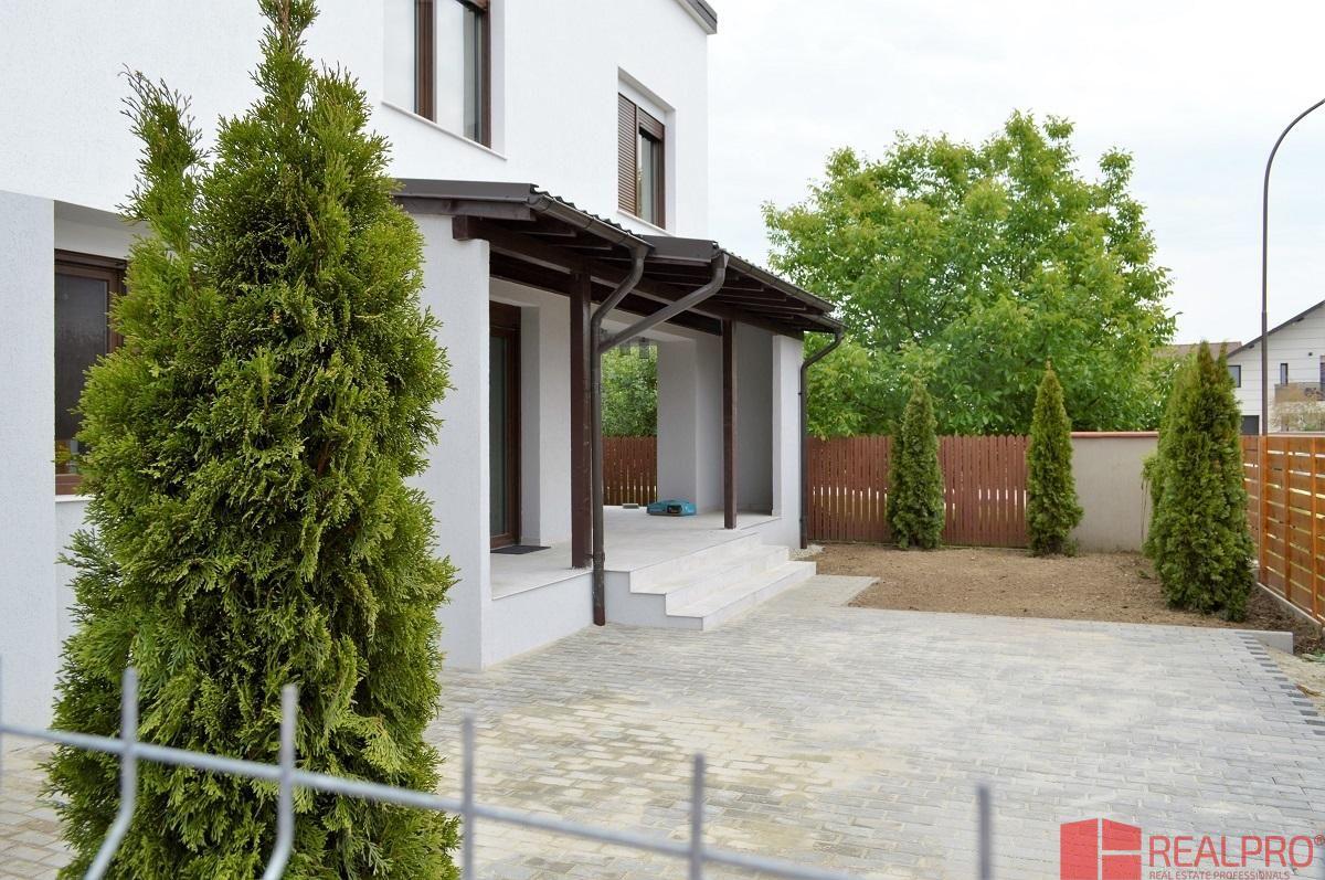 Casa de vanzare, Pitesti, Arges, Popa Sapca - Foto 2
