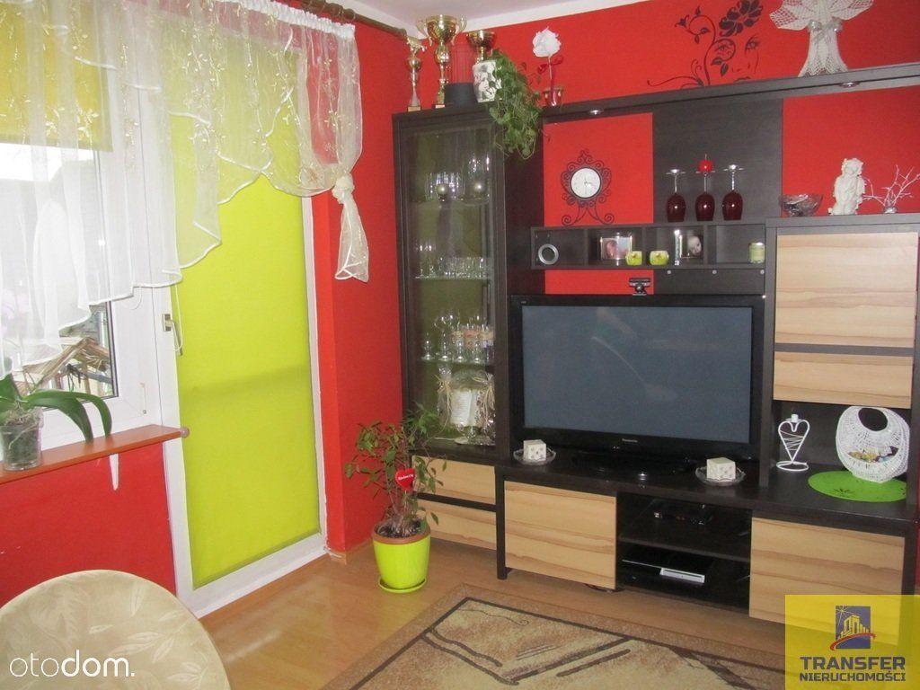 Mieszkanie na sprzedaż, Drawno, choszczeński, zachodniopomorskie - Foto 1
