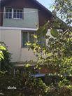 Casa de vanzare, Cluj (judet), Strada Venus - Foto 1