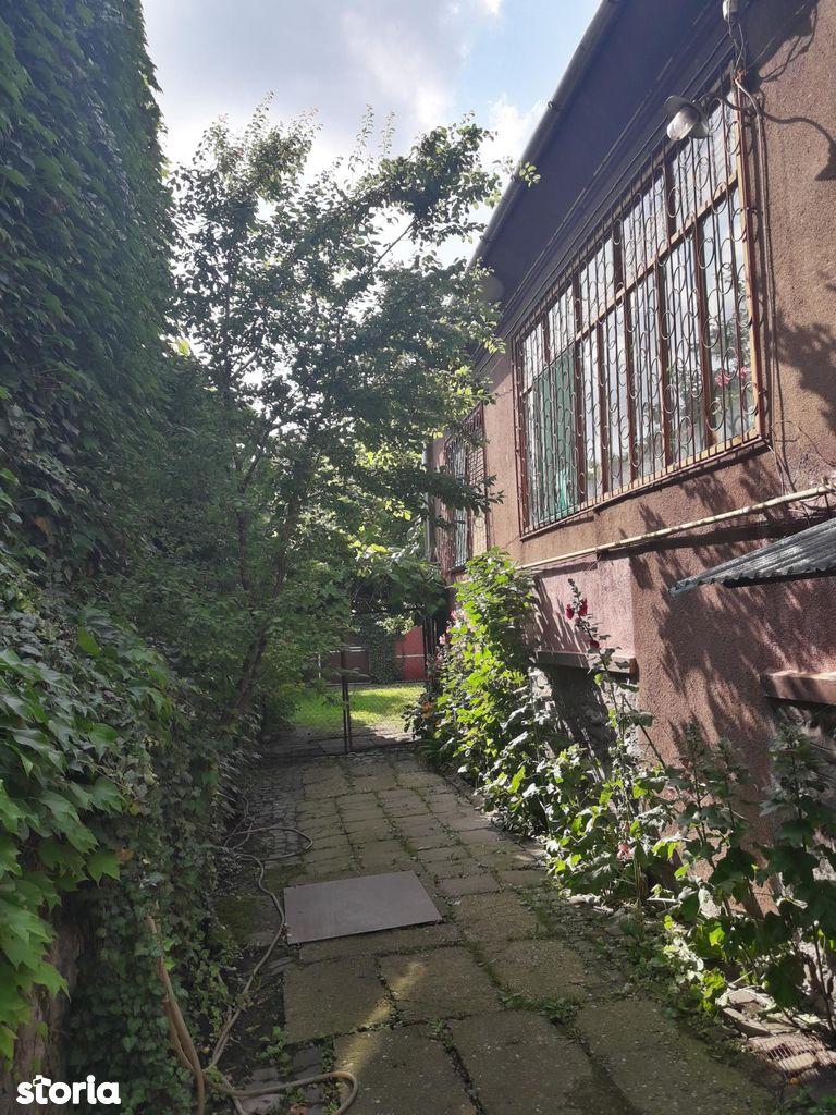 Casa de vanzare, Caraș-Severin (judet), Reşiţa - Foto 7