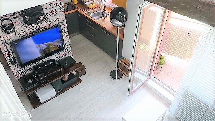 Mieszkanie na sprzedaż, Wysoka, wrocławski, dolnośląskie - Foto 13