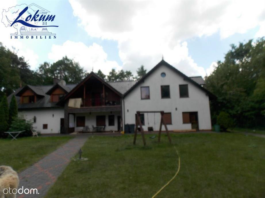Dom na sprzedaż, Krzemieniewo, leszczyński, wielkopolskie - Foto 8