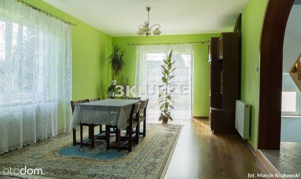 Dom na sprzedaż, Wojciechów, lubelski, lubelskie - Foto 3