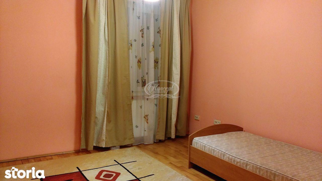 Apartament de vanzare, Cluj (judet), Strada Colonia Borhanci - Foto 5