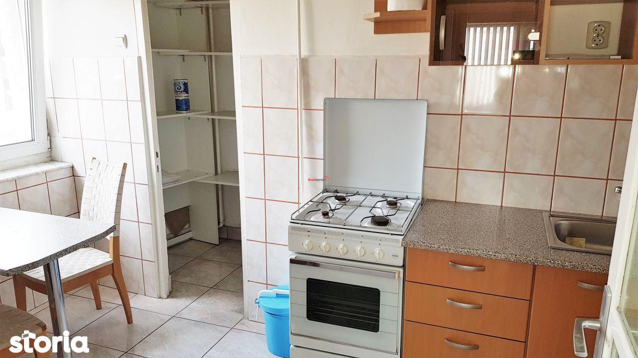 Apartament de vanzare, Alba (judet), Strada Tudor Vladimirescu - Foto 5