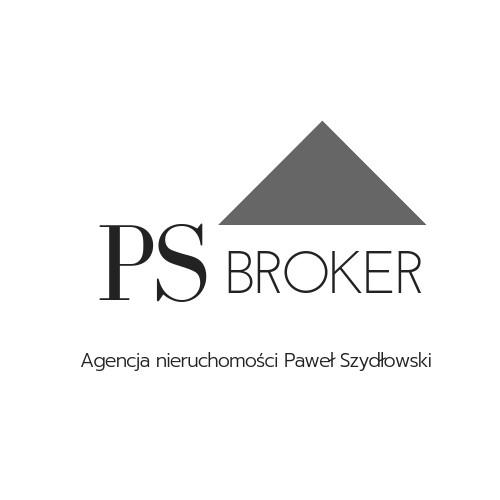PS-Broker Agencja Nieruchomości Paweł Szydłowski