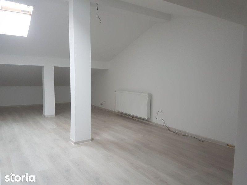 Casa de vanzare, Ilfov (judet), Strada Safirului - Foto 19