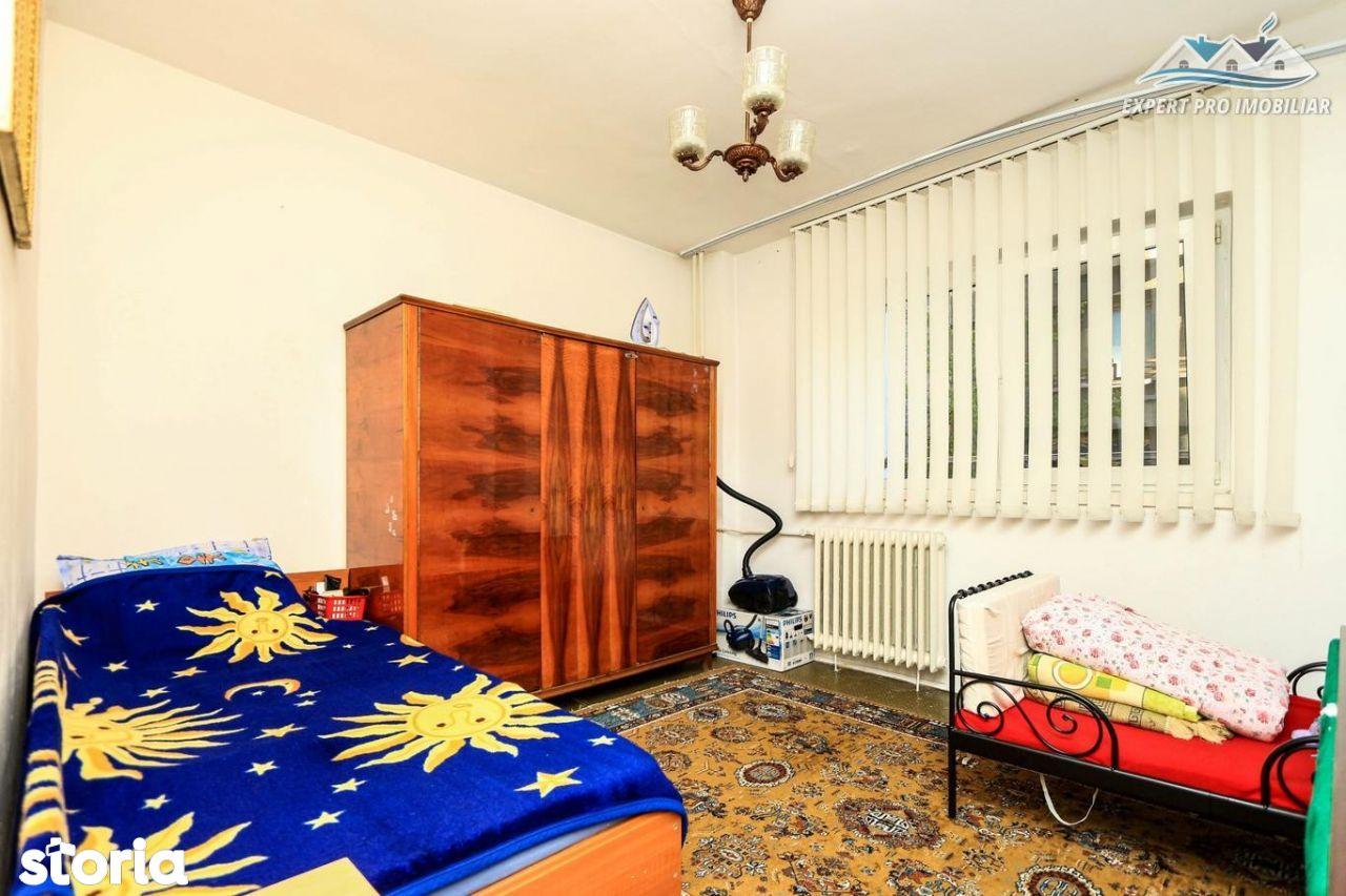 Apartament de vanzare, București (judet), Văcărești - Foto 18