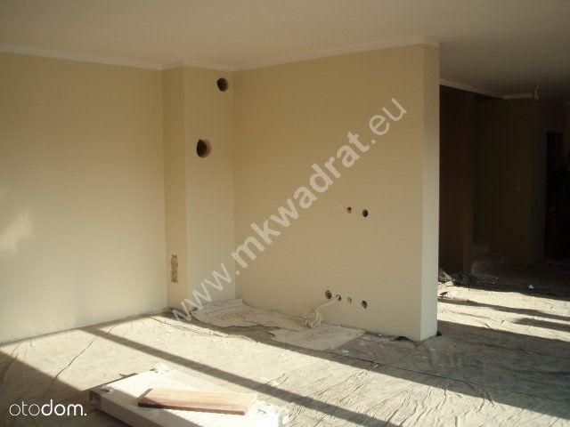 Dom na sprzedaż, Granica, pruszkowski, mazowieckie - Foto 1