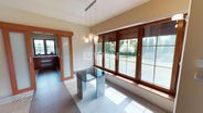 Dom na sprzedaż, Kliniska Wielkie, goleniowski, zachodniopomorskie - Foto 2