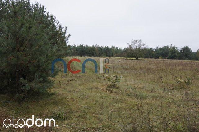 Działka na sprzedaż, Śniadówko, nowodworski, mazowieckie - Foto 2