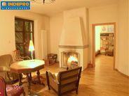 Dom na sprzedaż, Michałowice, pruszkowski, mazowieckie - Foto 1