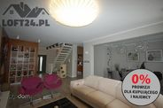 Mieszkanie na sprzedaż, Lubin, lubiński, dolnośląskie - Foto 16