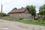 Dom na sprzedaż, Kuczbork-Osada, żuromiński, mazowieckie - Foto 7