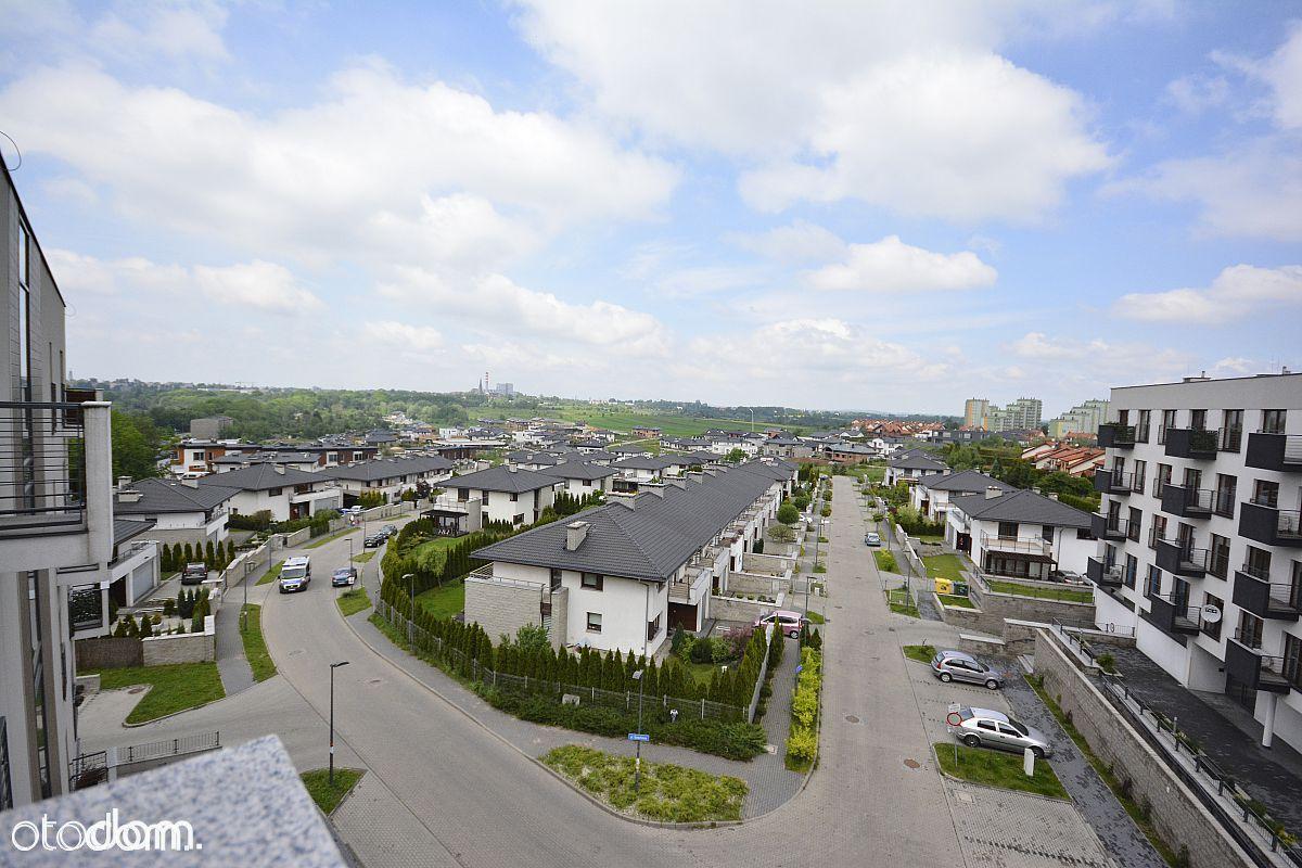 Mieszkanie na sprzedaż, Chorzów, śląskie - Foto 7