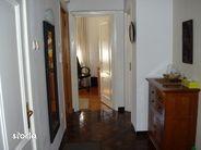 Apartament de vanzare, București (judet), Strada Platon - Foto 6