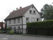 Dom na sprzedaż, Siekierczyn, lubański, dolnośląskie - Foto 1