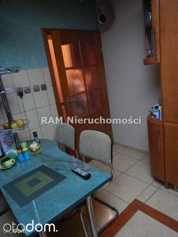 Dom na sprzedaż, Legnica, Piekary Wielkie - Foto 13
