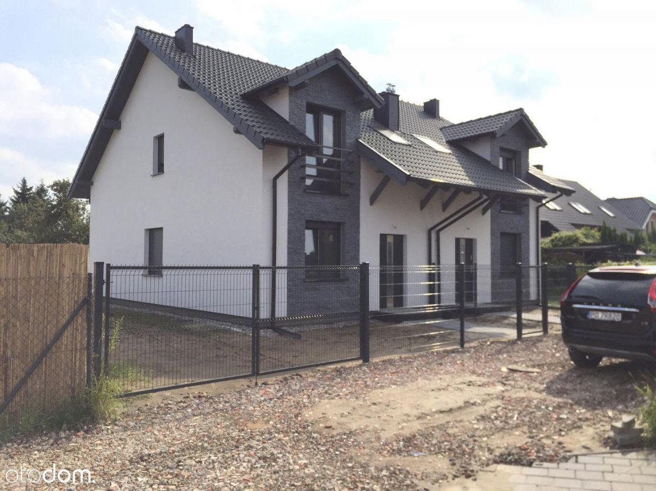 Dom na sprzedaż, Puszczykowo, poznański, wielkopolskie - Foto 1