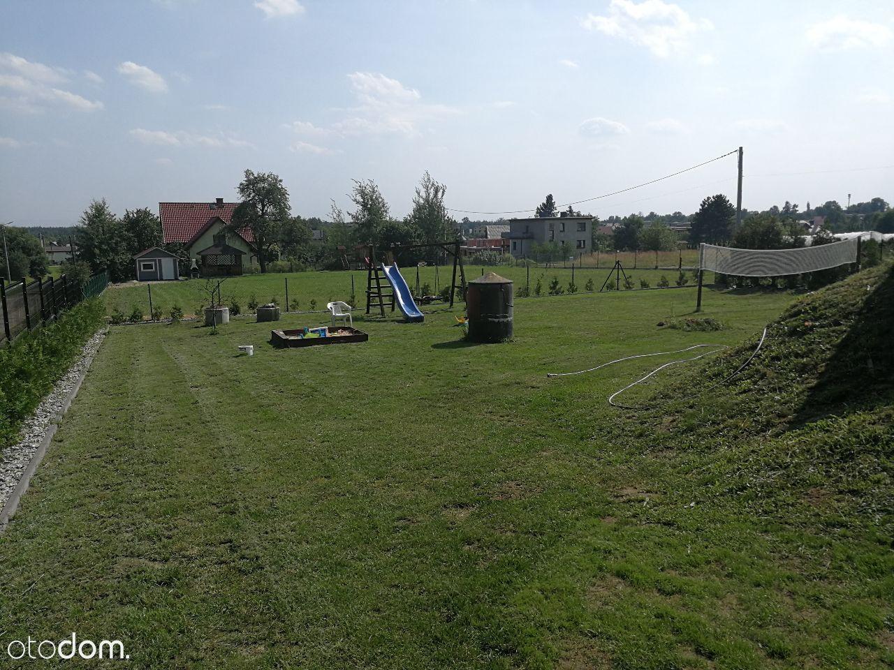 Dom na sprzedaż, Orzesze, mikołowski, śląskie - Foto 3
