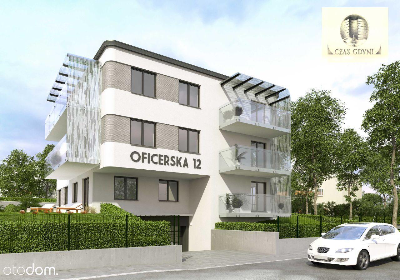 Mieszkanie na sprzedaż, Gdynia, Działki Leśne - Foto 9