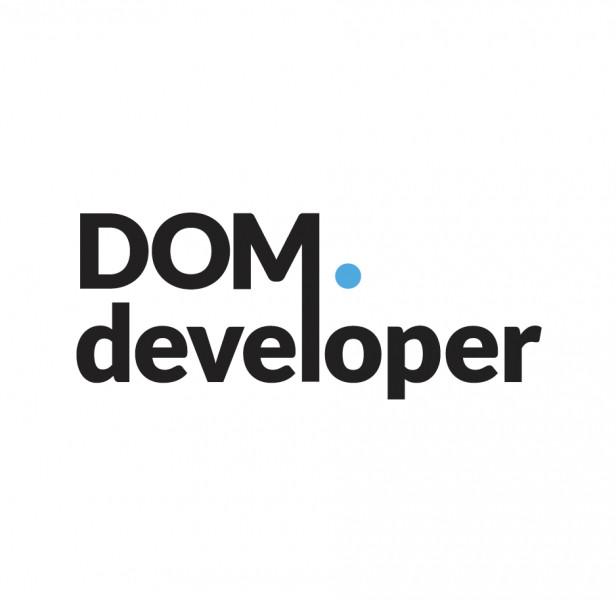 DOM.developer Wrocław sp. z o.o.