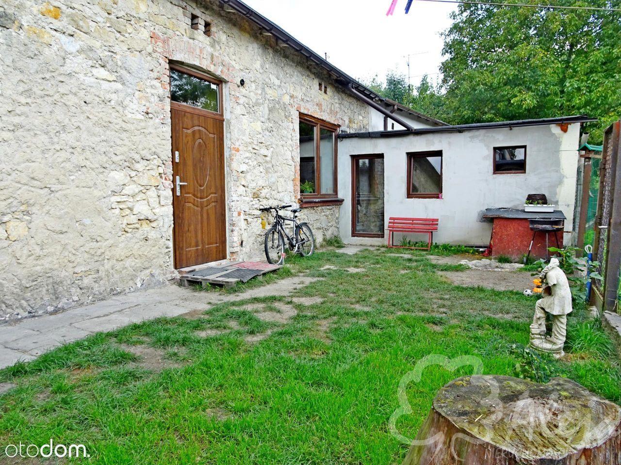Dom na sprzedaż, Częstochowa, Zawodzie - Dąbie - Foto 10