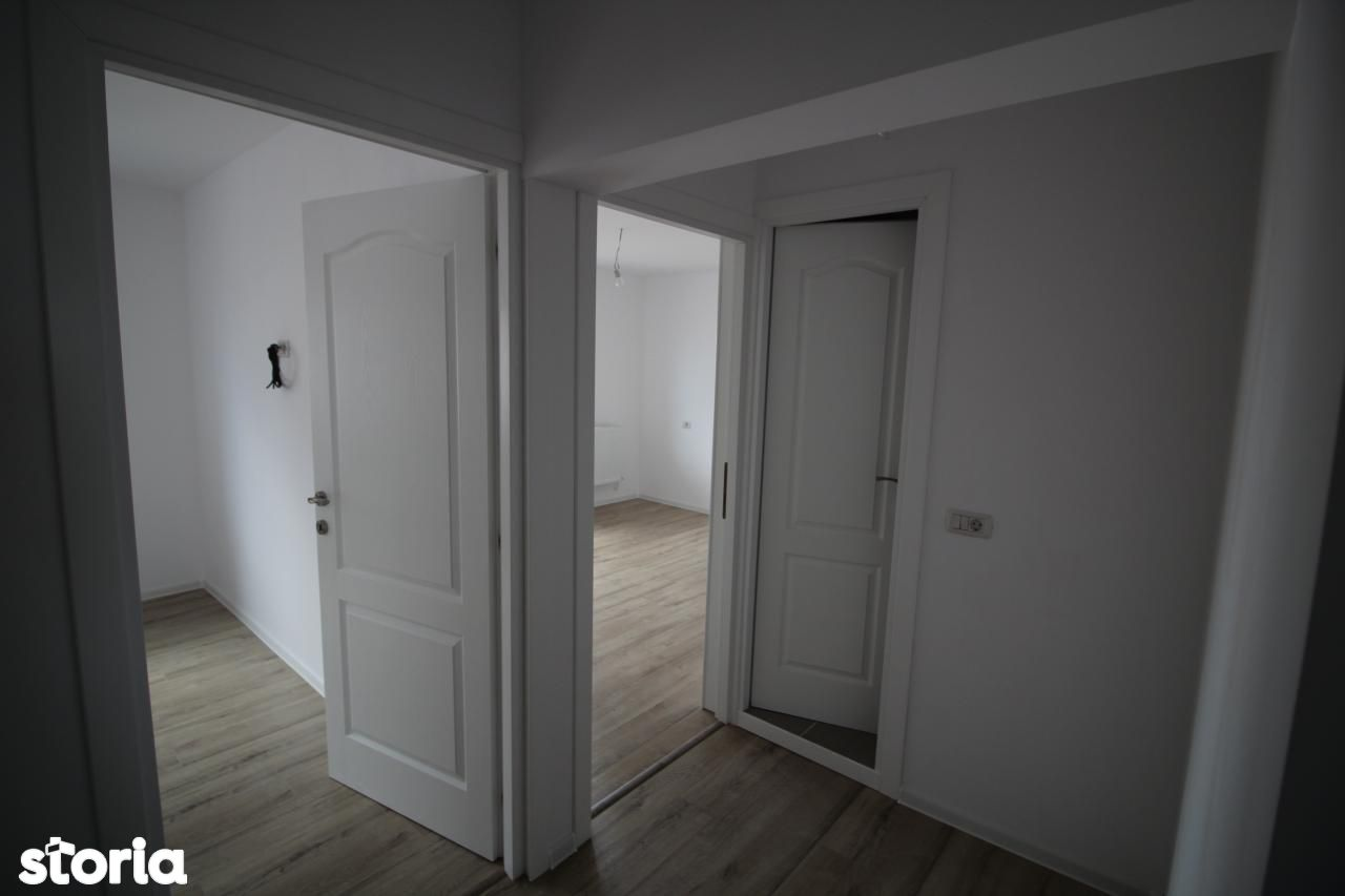 Apartament de vanzare, Bacau, 9 Mai - Foto 5