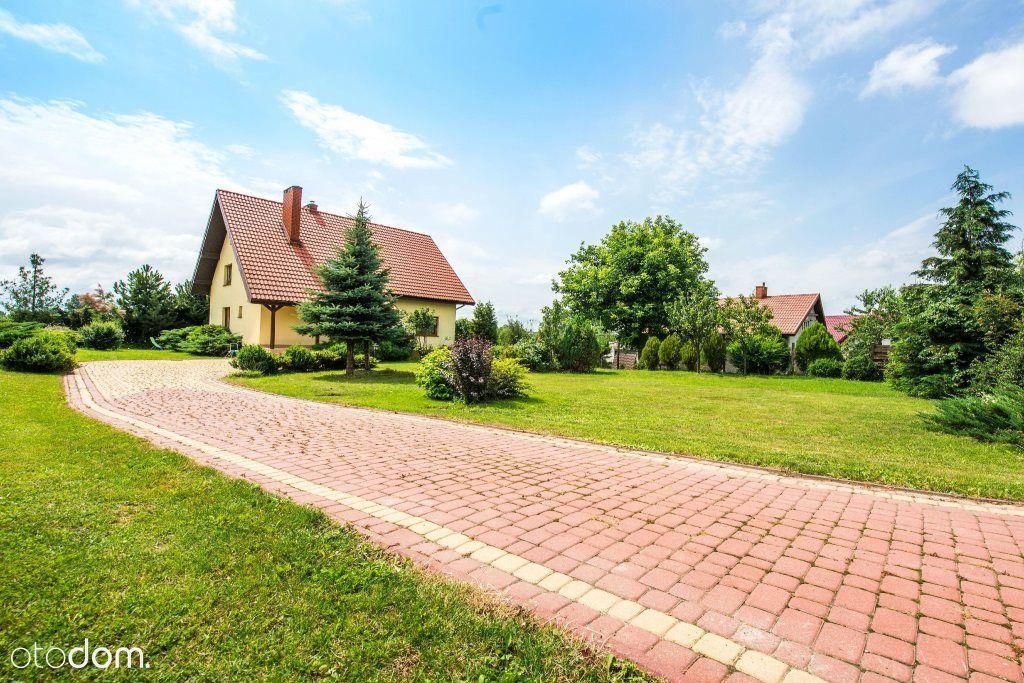 Dom na sprzedaż, Baszki, lubelski, lubelskie - Foto 18
