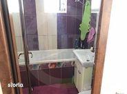 Apartament de vanzare, Cluj (judet), Strada Pascaly Nicolae - Foto 4