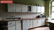 Mieszkanie na sprzedaż, Świerzawa, złotoryjski, dolnośląskie - Foto 1