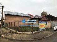 Teren de Vanzare, Prahova (judet), Strada Plevnei - Foto 1