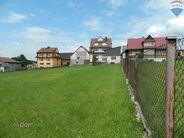 Dom na sprzedaż, Dział, nowotarski, małopolskie - Foto 16