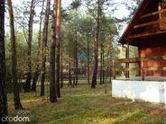 Dom na sprzedaż, Różan, makowski, mazowieckie - Foto 16